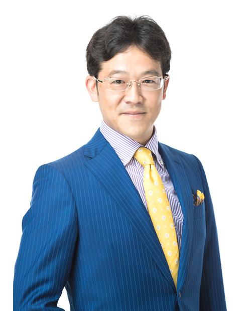 img_facilitator_daisuke_tajima2.jpg