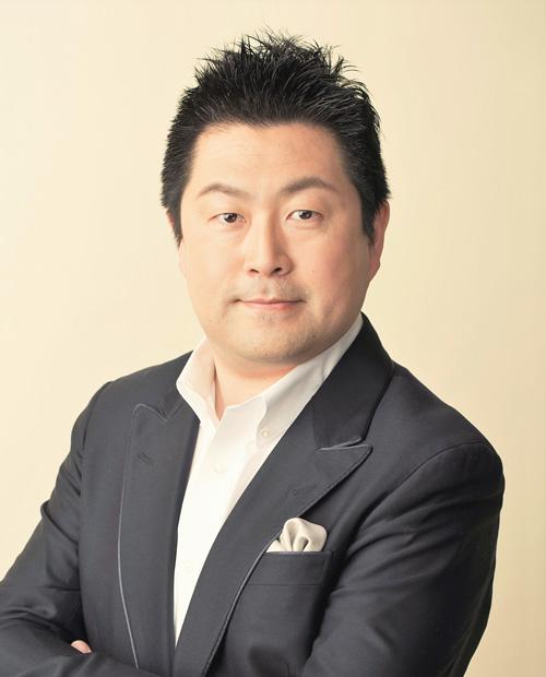 img_facilitator_masaaki_iwazaki.jpg